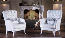 כורסאות מפוארות - אלבור רהיטים