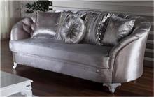 ספה כסופה - אלבור רהיטים