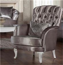 כורסא מרשימה - אלבור רהיטים