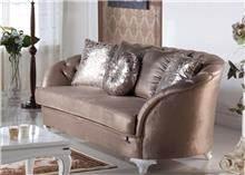 ספה מרהיבה - אלבור רהיטים