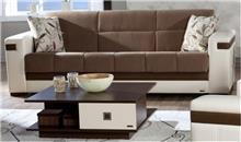 ספת תלת מיוחדת - אלבור רהיטים