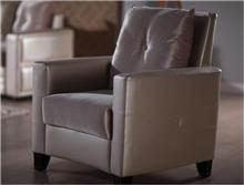 כורסא מיוחדת - אלבור רהיטים