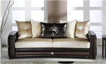 ספת תלת מפוארת - אלבור רהיטים
