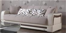 ספת תלת מרווחת - אלבור רהיטים