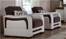 כורסאות ייחודיות - אלבור רהיטים