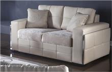 ספת דו לבנה - אלבור רהיטים