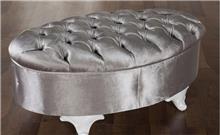 הדום כסוף - אלבור רהיטים