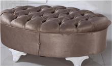 הדום אובאלי - אלבור רהיטים