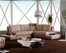 מערכת ישיבה יוקרתית - אלבור רהיטים