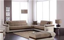 ספות נפתחות לסלון - אלבור רהיטים
