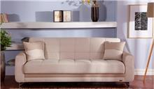 ספת סלון נפתחת - אלבור רהיטים