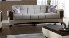 ספה בעיצוב יוקרתי - אלבור רהיטים