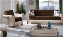 כורסת יחיד - אלבור רהיטים