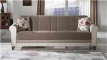 ספת שמנת לסלון הבית - אלבור רהיטים