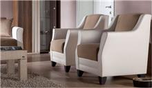 כורסאות - אלבור רהיטים