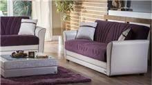 ספת 2 מושבים - אלבור רהיטים