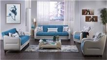 ריהוט מיוחד לסלון - אלבור רהיטים