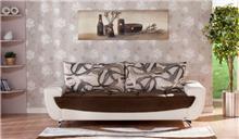 ספות נפתחות - אלבור רהיטים
