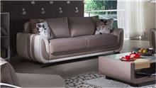 אלבור ספות לסלון - אלבור רהיטים