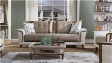 ספת תלת חומה - אלבור רהיטים