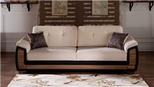 ספת תלת מעוצבת - אלבור רהיטים