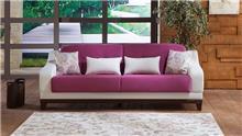 ספת תלת בורוד - אלבור רהיטים