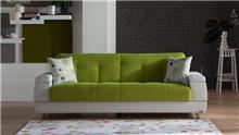 ספת תלת בירוק - אלבור רהיטים