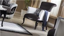 כסא מעוצב - אלבור רהיטים