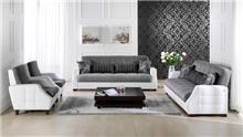 סלון מודרני - אלבור רהיטים