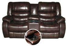 ספה אורטופדית - אלבור רהיטים
