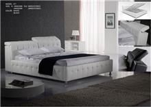 מיטה זוגית - אלבור רהיטים