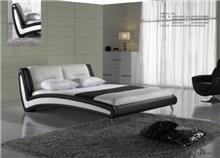 מיטות זוגיות מעוצבות - אלבור רהיטים