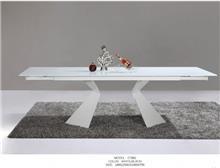 שולחן - אלבור רהיטים