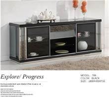 מזנון מעוצב - אלבור רהיטים