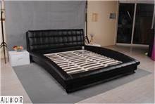מיטה מרשימה