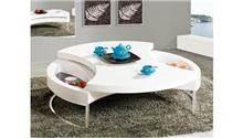 שולחן סלוני - אלבור רהיטים