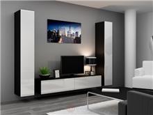 מזנון מודרני - אלבור רהיטים