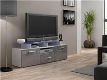 מזנון אפור - אלבור רהיטים