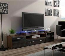 מזנון אלגנטי - אלבור רהיטים