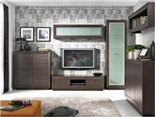 סלון אלגנטי - אלבור רהיטים