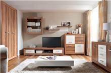 ריהוט יוקרה לסלון - אלבור רהיטים