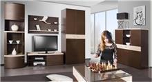 ריהוט מודרני לסלון - אלבור רהיטים