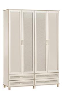ארון דלתות - אלבור רהיטים