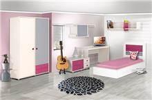 חדר ילדות - אלבור רהיטים