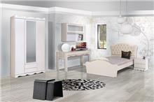 חדר חלומות - אלבור רהיטים