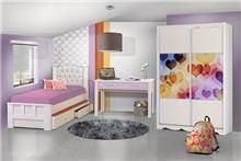 חדר לבבות - אלבור רהיטים