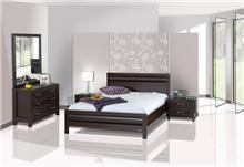 חדר הורים קומפלט - אלבור רהיטים