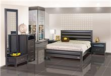 חדר הורים - אלבור רהיטים