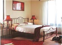 מיטה - אלבור רהיטים