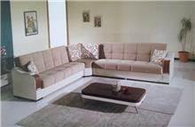 מערכת ישיבה - אלבור רהיטים